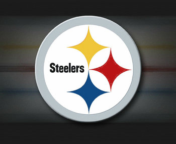 Pittsburgh-steelers-stripes-1440x960_display_image