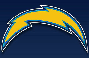 San_diego_chargers_new_logo_display_image