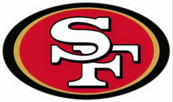 San-francisco-49ers-logo_display_image