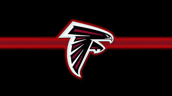 Atlanta-falcons-laser-2560x1920_display_image