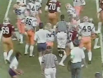 LSU vs. FSU 1979, photo from article.wn.com