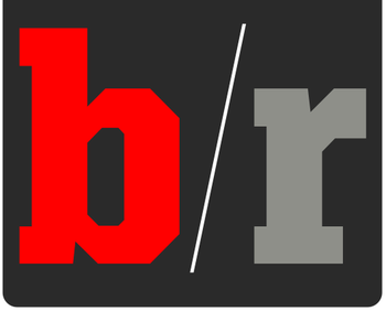 Bleacher-report-logo_original_display_image