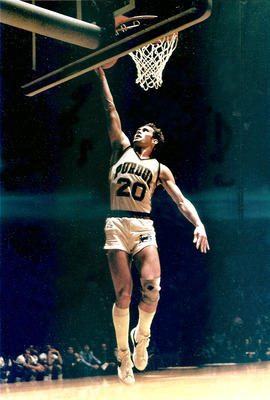 Image from hoopshall.com
