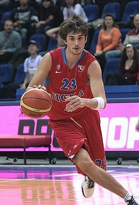 Shved_display_image