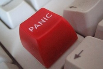 Panic-300x225_display_image