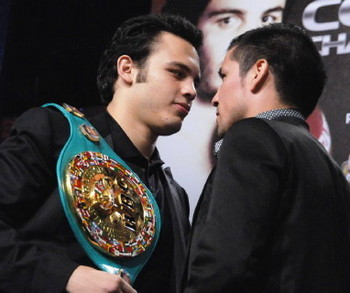 Courtesy of: www.boxingnews24.com