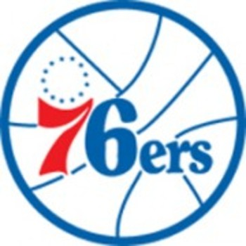 Old_sixers_logo1-180x180_display_image