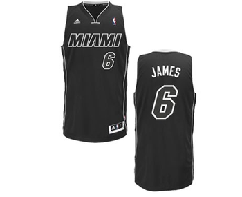 The_miami_heat_debut_their_new_darker_alternate_jerseys_display_image