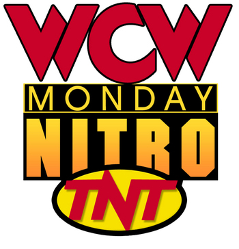 Wcwnitro_original_display_image