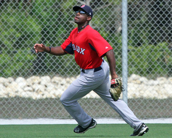 Photo courtesy of fenwaynation.com