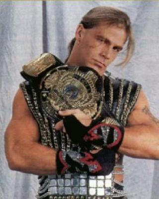 Shawnmichaels1_display_image