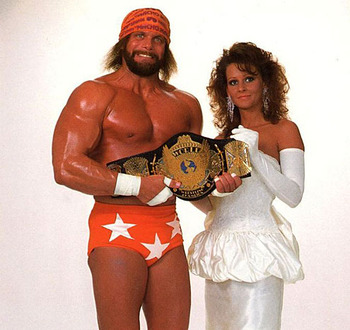 Randysavage1_display_image