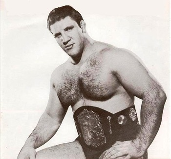 Brunosammartino1_display_image