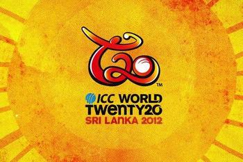 T20worldcup2012logo_display_image