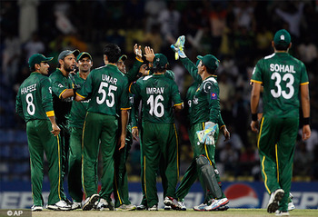 Pakistan2_display_image