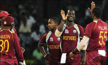 Westindies_display_image