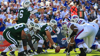 Jets-vs-bills_display_image