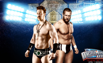 http://ourwweviews.files.wordpress.com/2012/03/wrestlemania_xx_sheamus_vs__daniel_bryan_wallpaper_by_mr_enjoy-d4tahlb.jpg