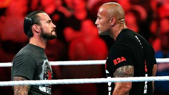http://www.wwe.com/f/styles/ep_trending/public/article/thumb/2012/07/20120730_EP_LIGHT_Rock-Punk_C_homepage.jpg
