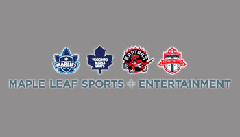 MLSE Logo