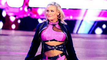 Natalya