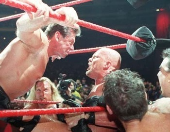 Austin-vs-mcmahon1_display_image_display_image