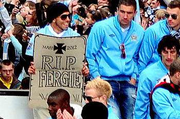 Carlos-tevez-rip-fergie-nationalturk-0568_display_image