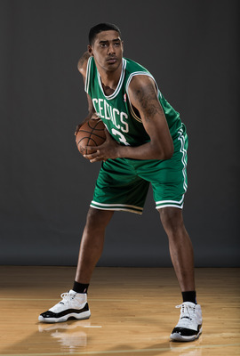 Fab Melo is definitely a defensive specialist.