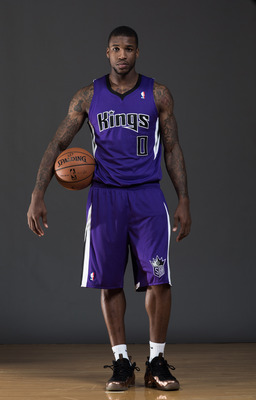 Thomas Robinson is NBA-ready, but he's not without flaws.