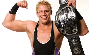 http://sportsclubaz.blogspot.com/2011/12/jack-swagger-wwe-profile-and-photos.html