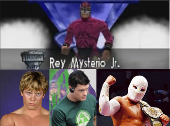 photos from allwrestlingsuperstars.com, sesscoops.com,  popscreen.com