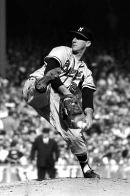 Warrenspahn_display_image