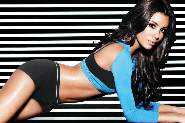 2evalongoria-webwallpapersnet_crop_650