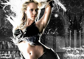 Jessicaalba_original_display_image