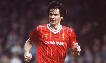 Alan-hansen-playing-for-l-007_display_image
