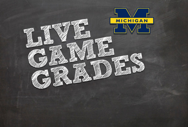 Livegamegradesmichigan_crop_650x440