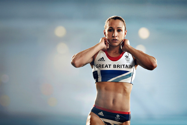 22jessicaennis-girlswithmuscle_crop_650