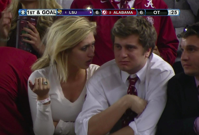 Bama-totalfratmove_crop_650x440