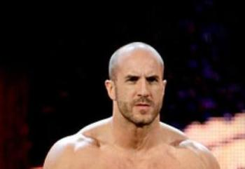 20120516_poll_teaser_antonio_cesaro_crop_exact_display_image