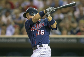 Josh Willingham and the Twins will look to deflate the Detroit Tigers' playoff chances.