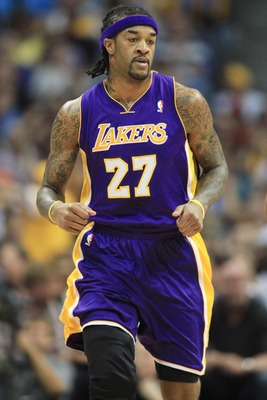 Jordan Hill's value will exceed his contract.