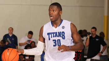 Randle_julius_eybl_la_624x351_display_image