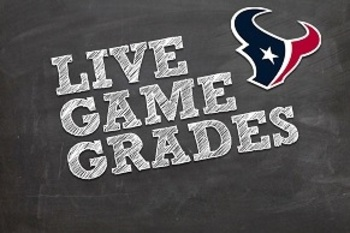 Game_grades_texans50_original_display_image