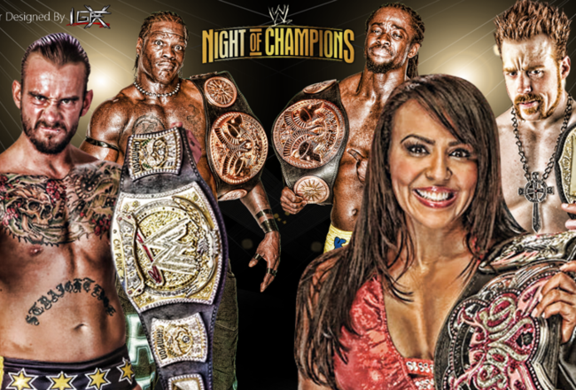 Nightofchampions2012_crop_650x440