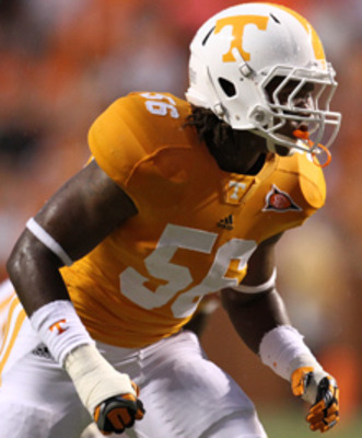 Curt-maggitt_display_image