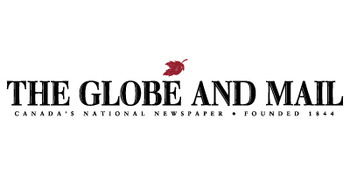 Globe-and-mail-logo_display_image