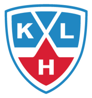 Khl-logo_display_image