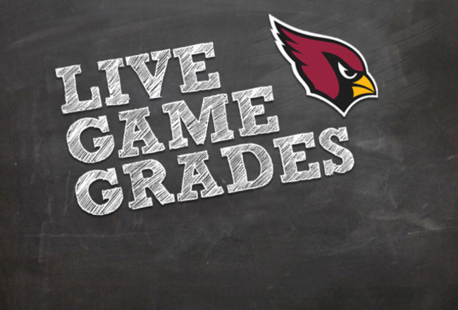 Game_grades_cardinals_crop_650x4401_crop_650x440