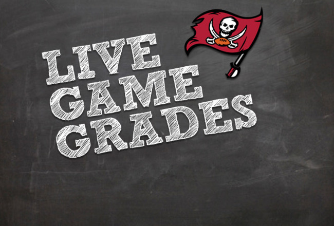Game_grades_buccaneers_crop_650x440