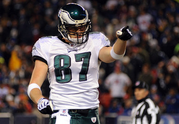 Brent-celek-eagles_display_image